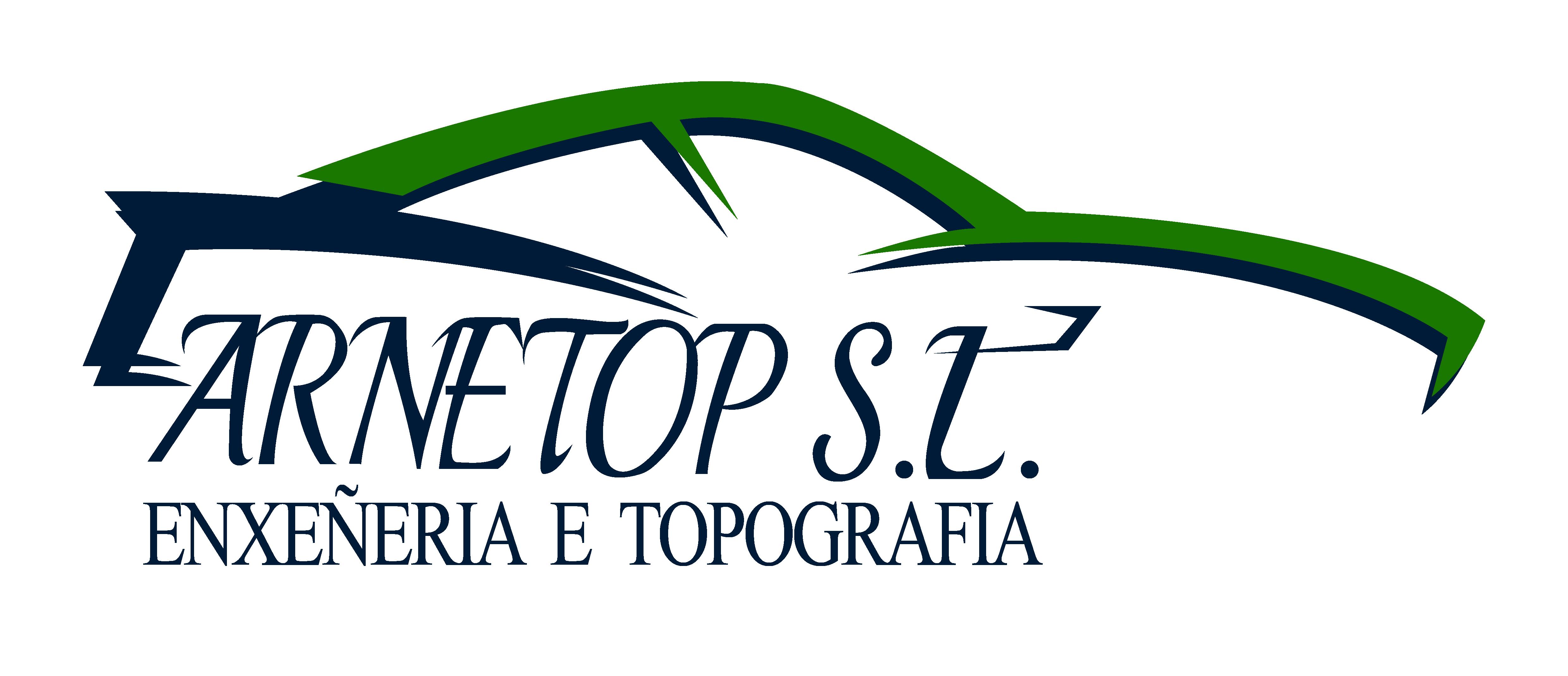 Arnetop